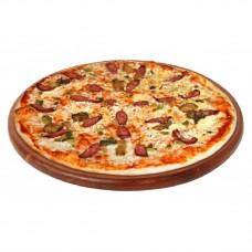 пицца Охотничьи колбаски