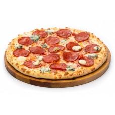 пицца  Горгонзола Дьябло