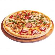"""Пицца """"Sushi-na-Dom"""" фирменная"""